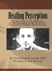 Healing Perception